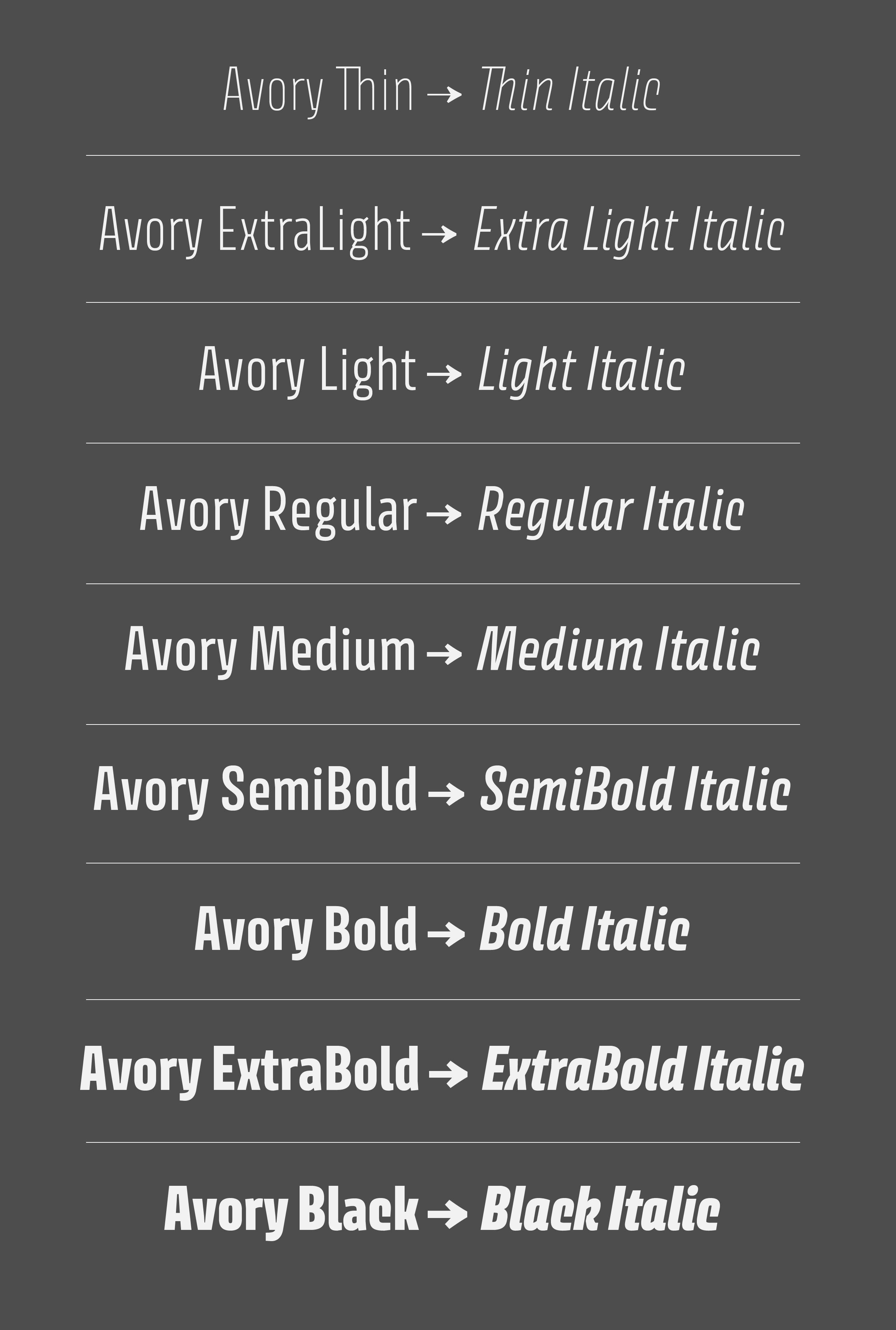 Avory_styles_01