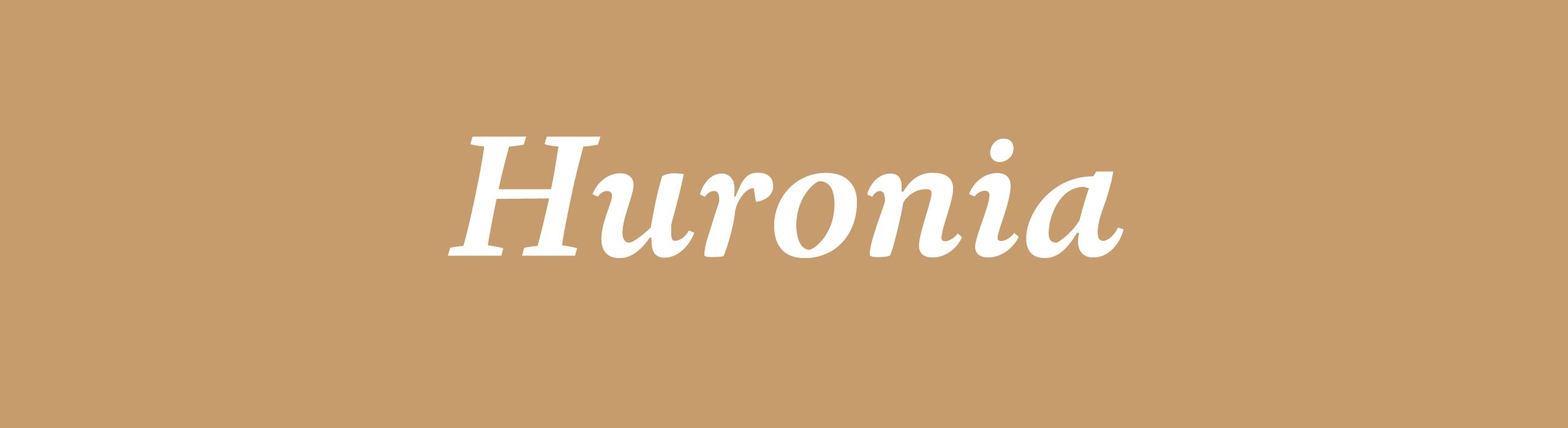 ITT_HuroniaB