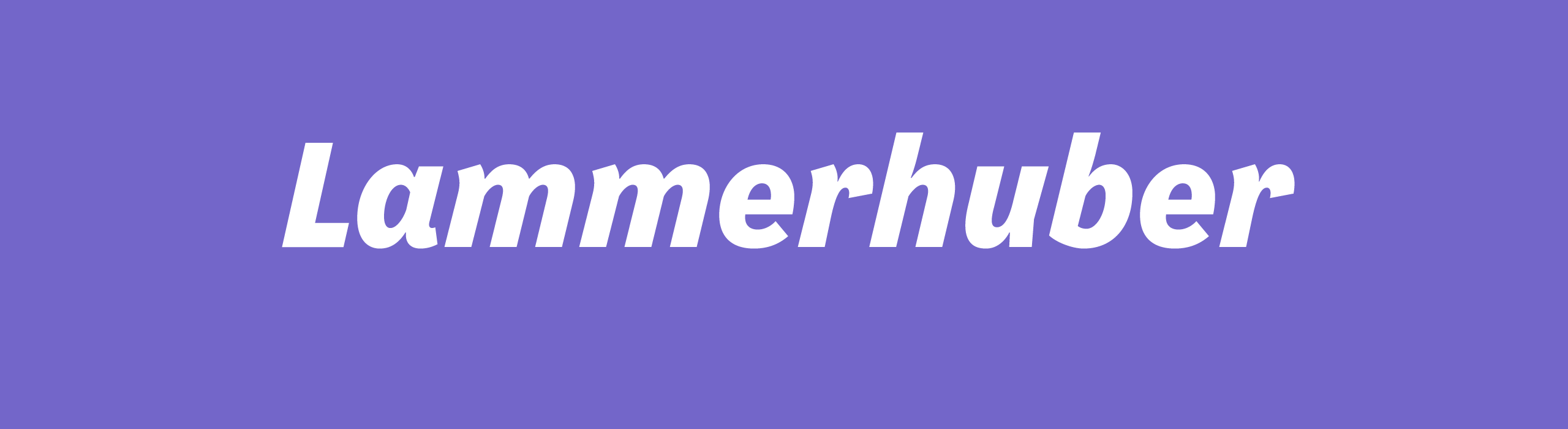 ITT_LammerhuberB