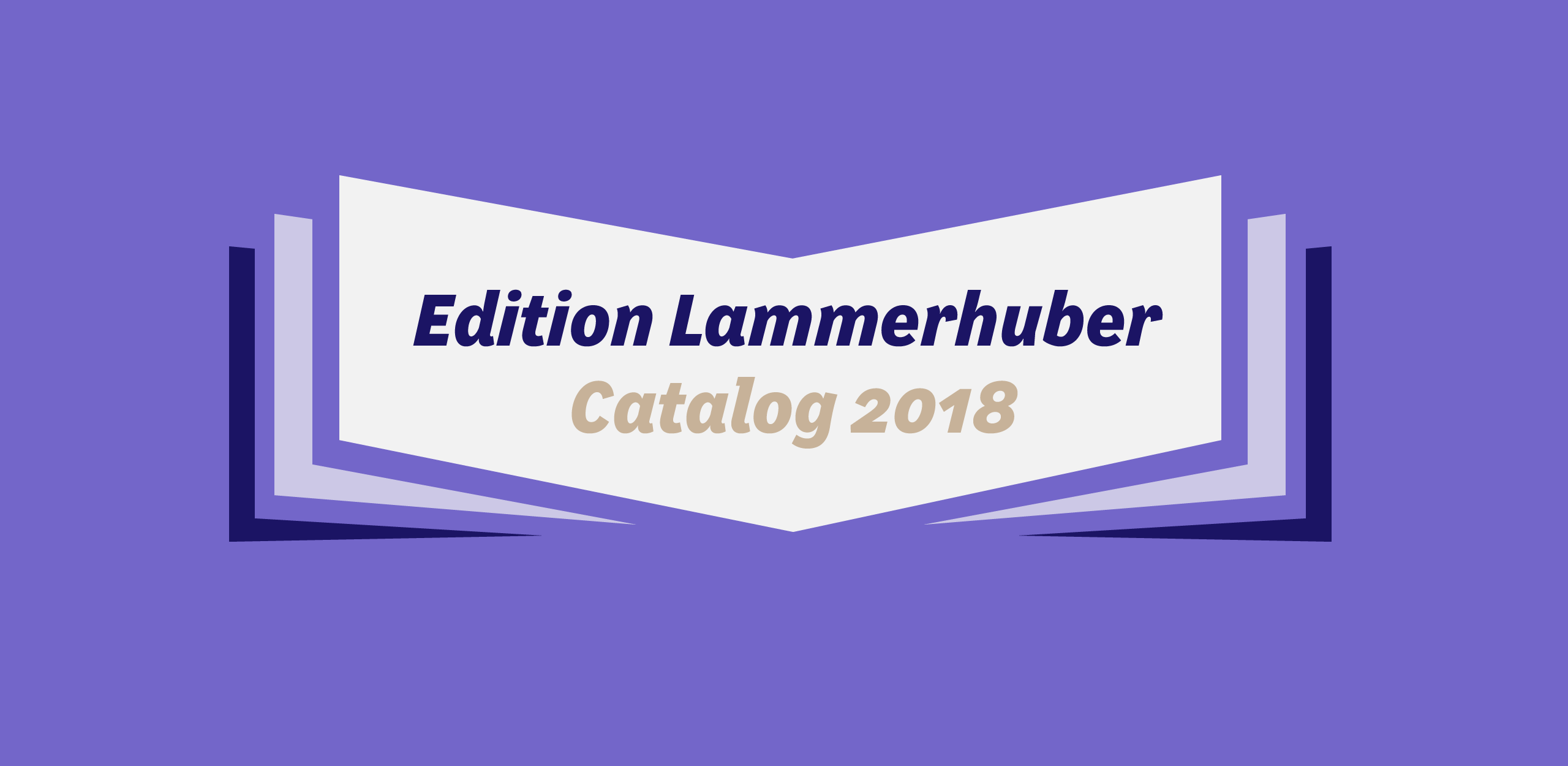 Lammerhuber_styles