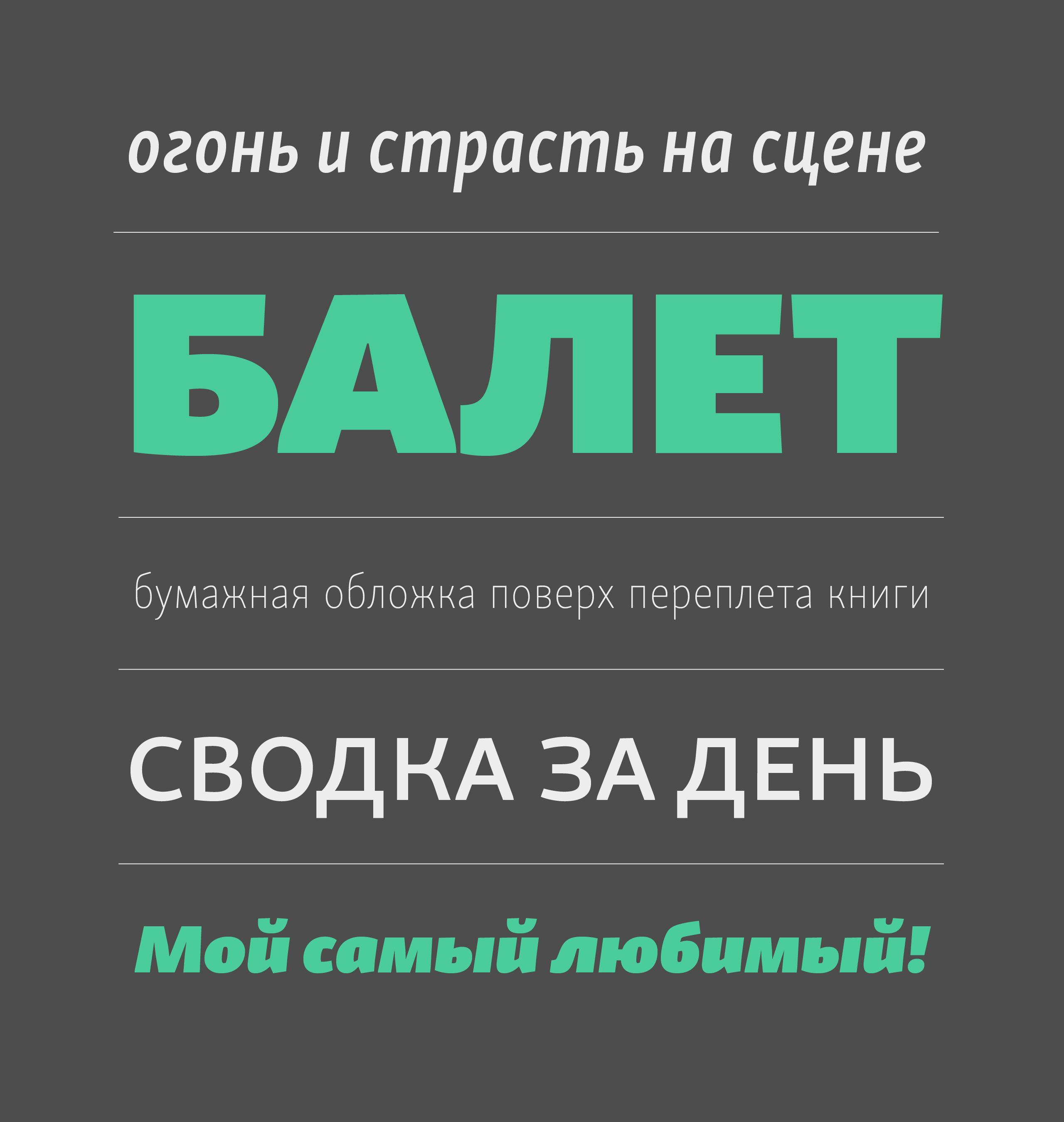 SkolarSans_specimen_03B
