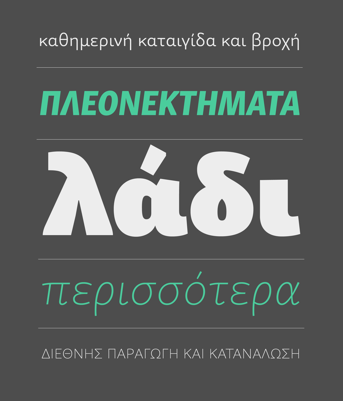 SkolarSans_specimen_05