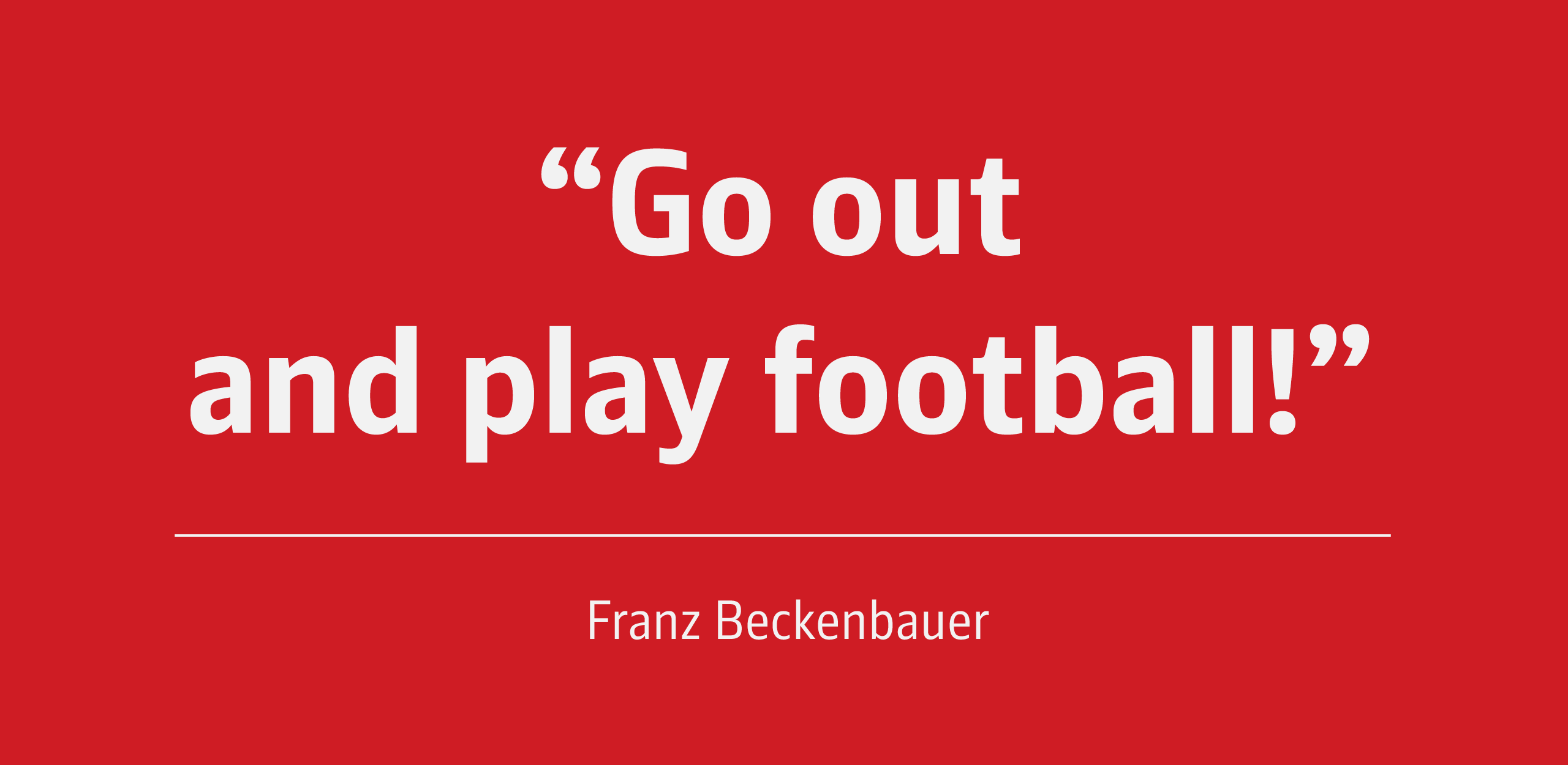 Bundesliga_about_01