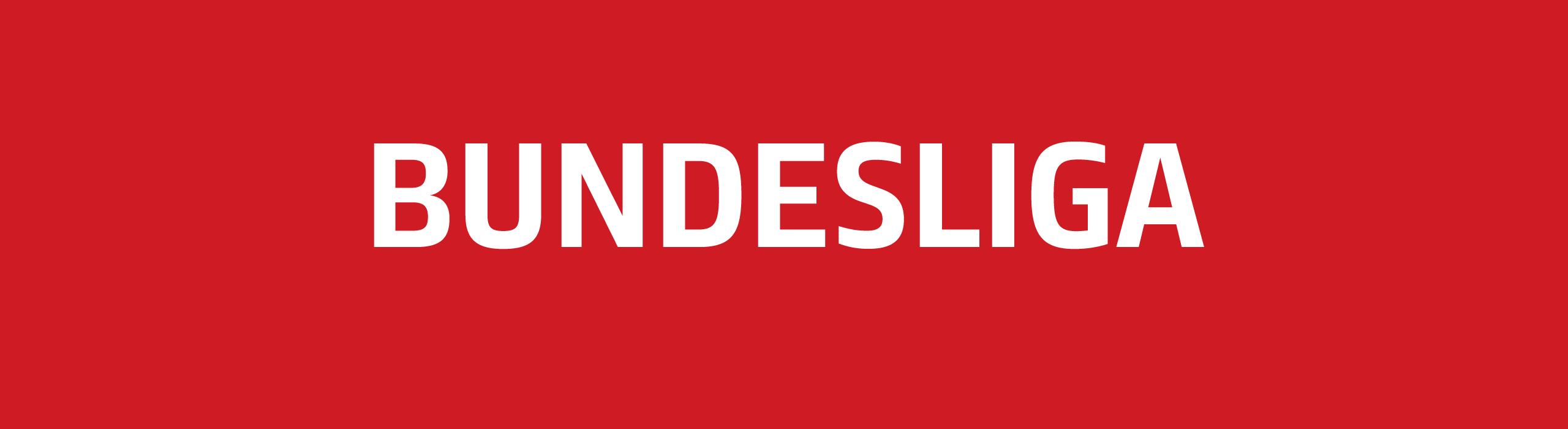 ITT_BundesligaB