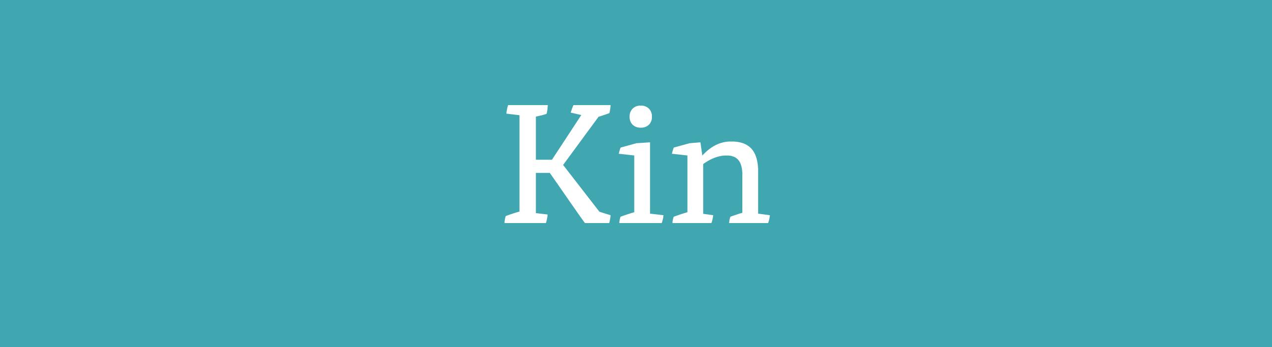 ITT_TD_Kin