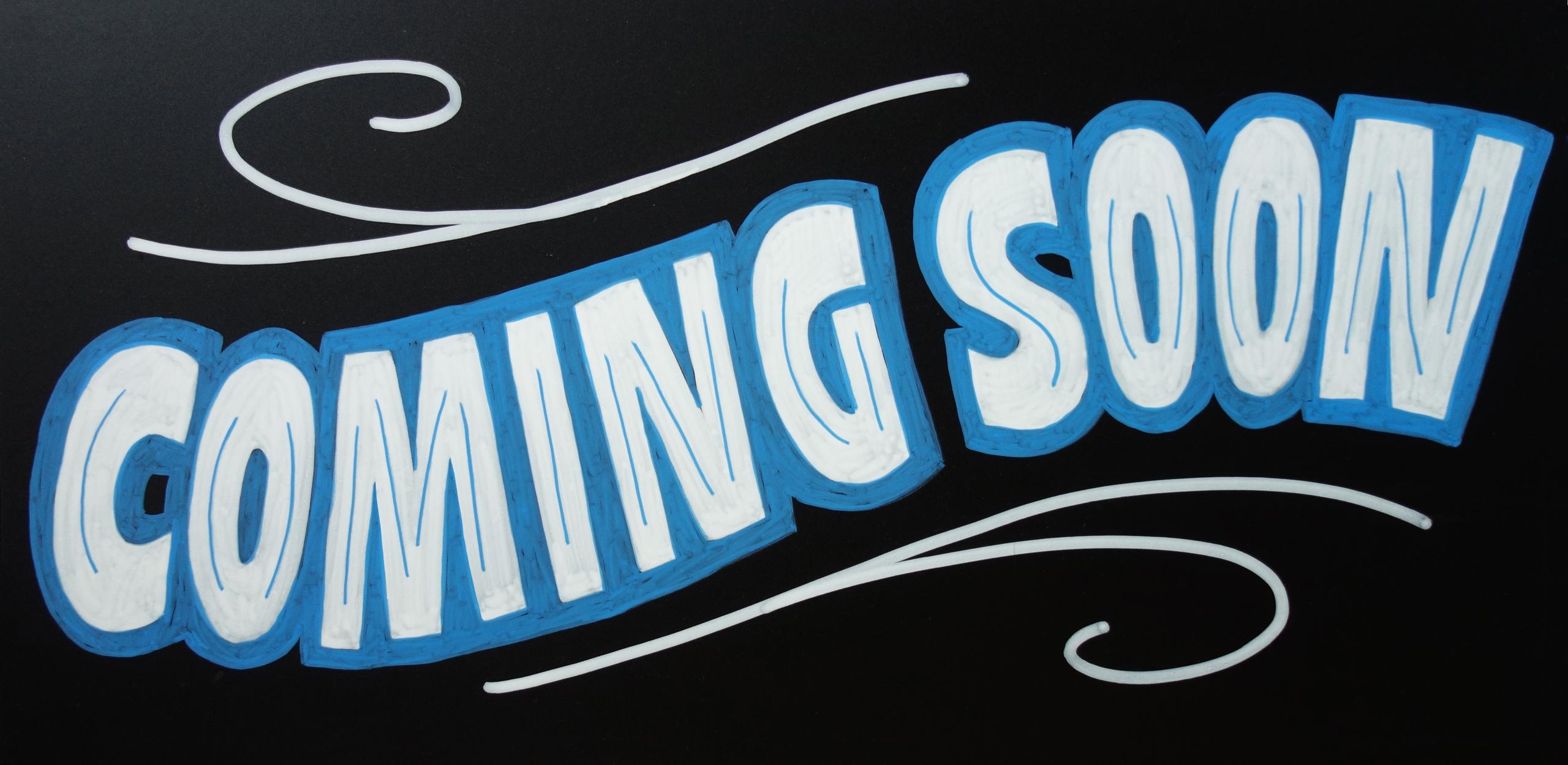 SP_B_coming soon