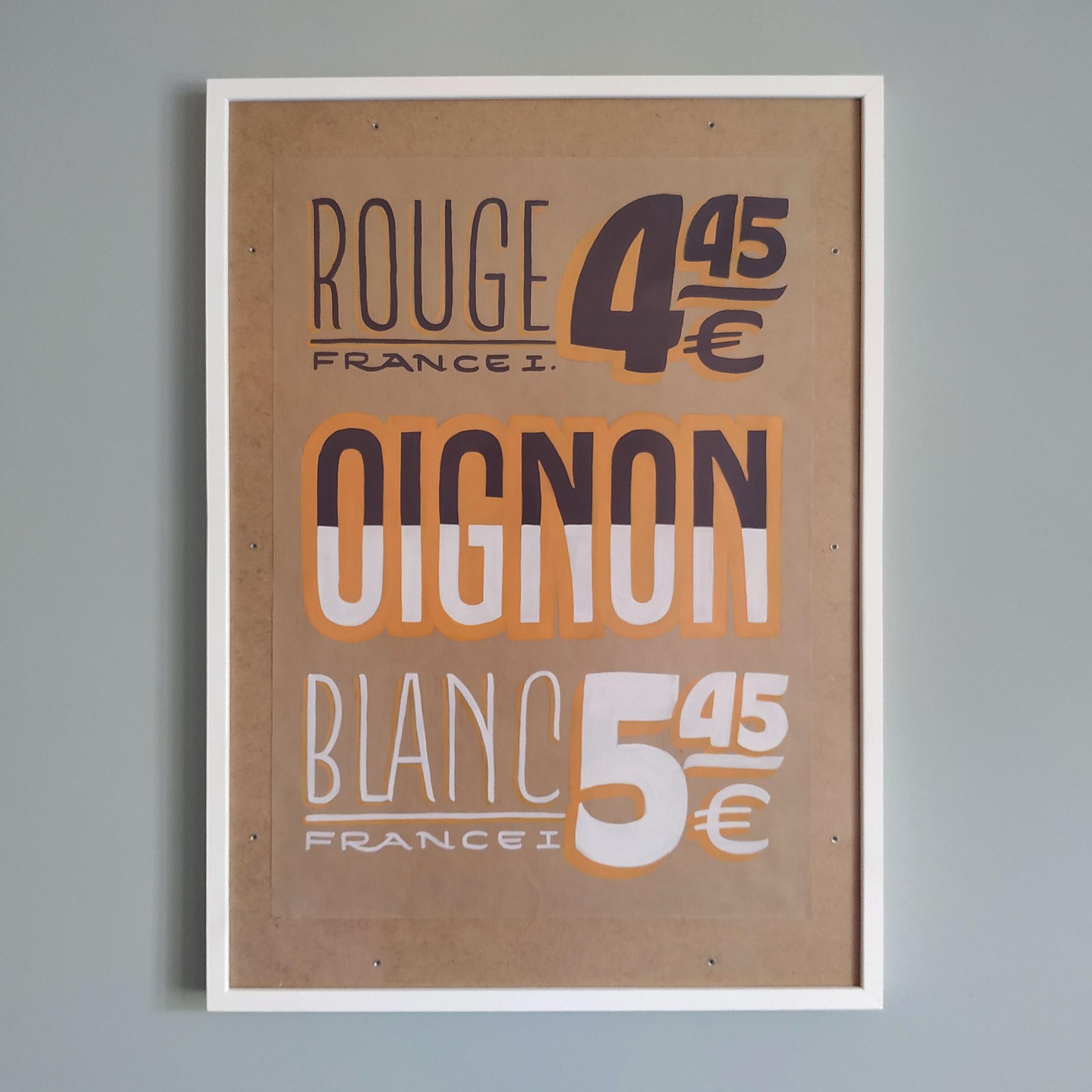 SP_Oignon